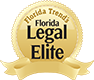Florida Legal Elite 2014
