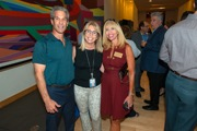Boca Raton Opening Reception